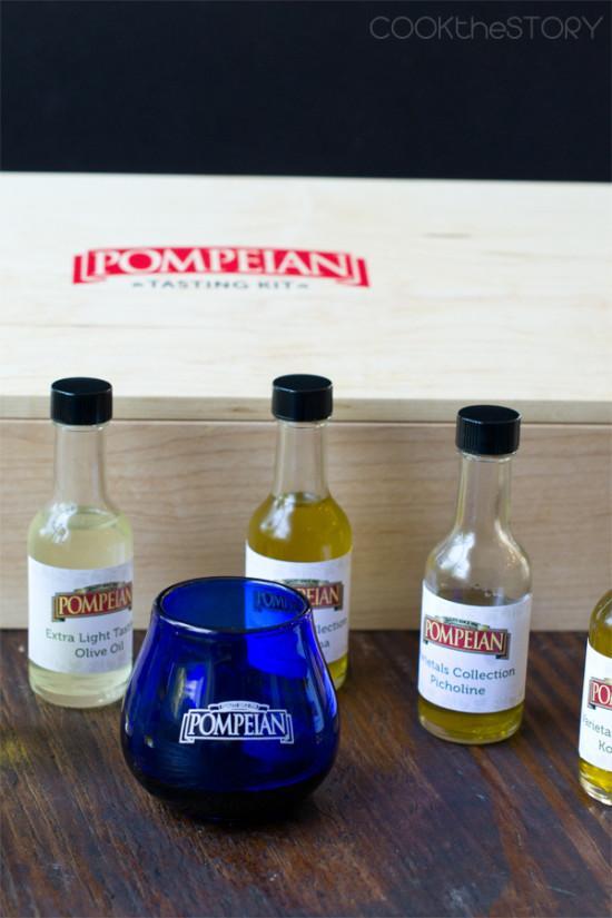 Olive-Oil-Tasting-2-edit-tall-600px