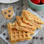 Sweet Potato Waffles 2 copy