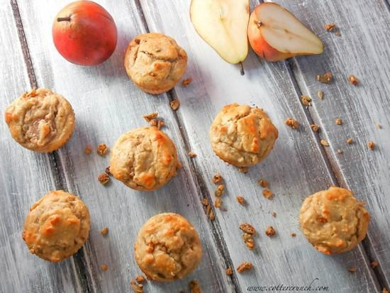 paleo-spiced-pear-muffins-paleo-2-4-of-1-1024x769