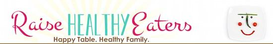 raise healthy