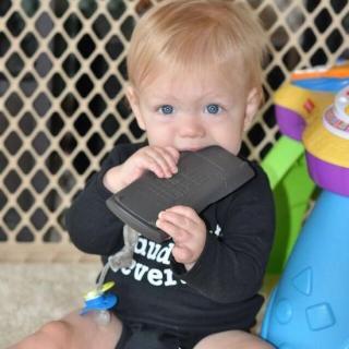 baby 11 months