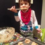Kitchen Tasks For Kids