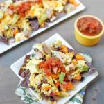 breakfast nachos 3