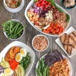 Easy Farro Recipes