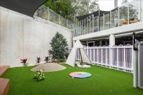 The Learning Sanctuary Tarragindi Childcare Near Me