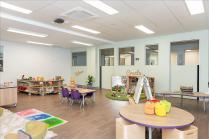 TLS Tarragindi Preschool & Kindergarten