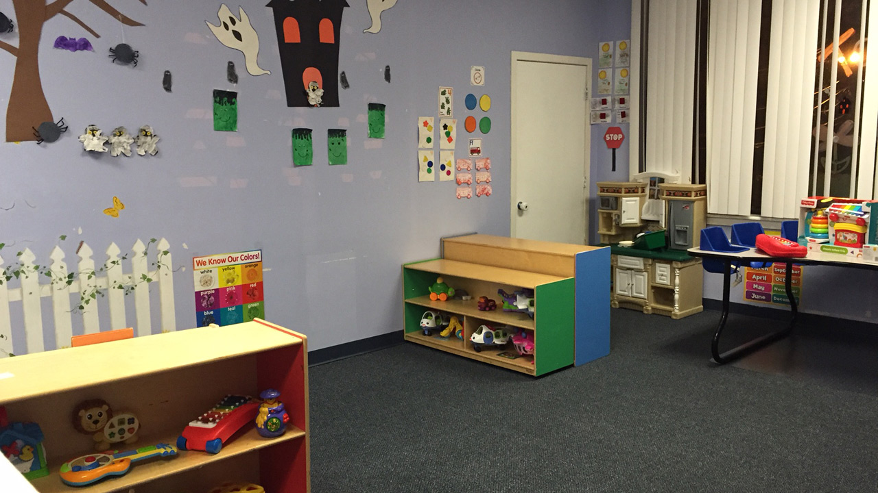 framingham childcare preschool