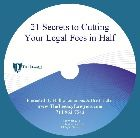 21_secrets_cd_image_thumbnail