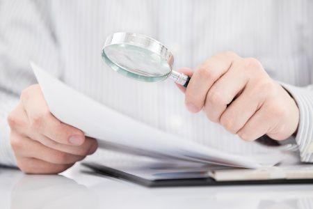 Estate Planning Document