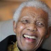 SouthAfrica-Mandeladancing11-2010-07-15