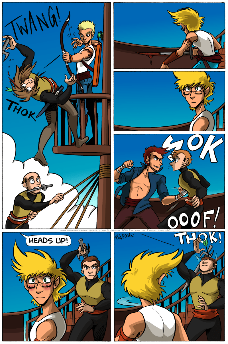 Chapter 1, Page 13