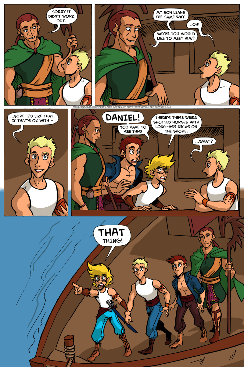 Chapter 2, Page 43