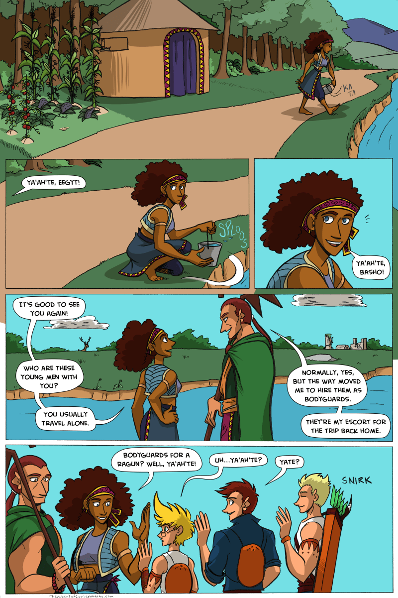 Chapter 3, Page 64