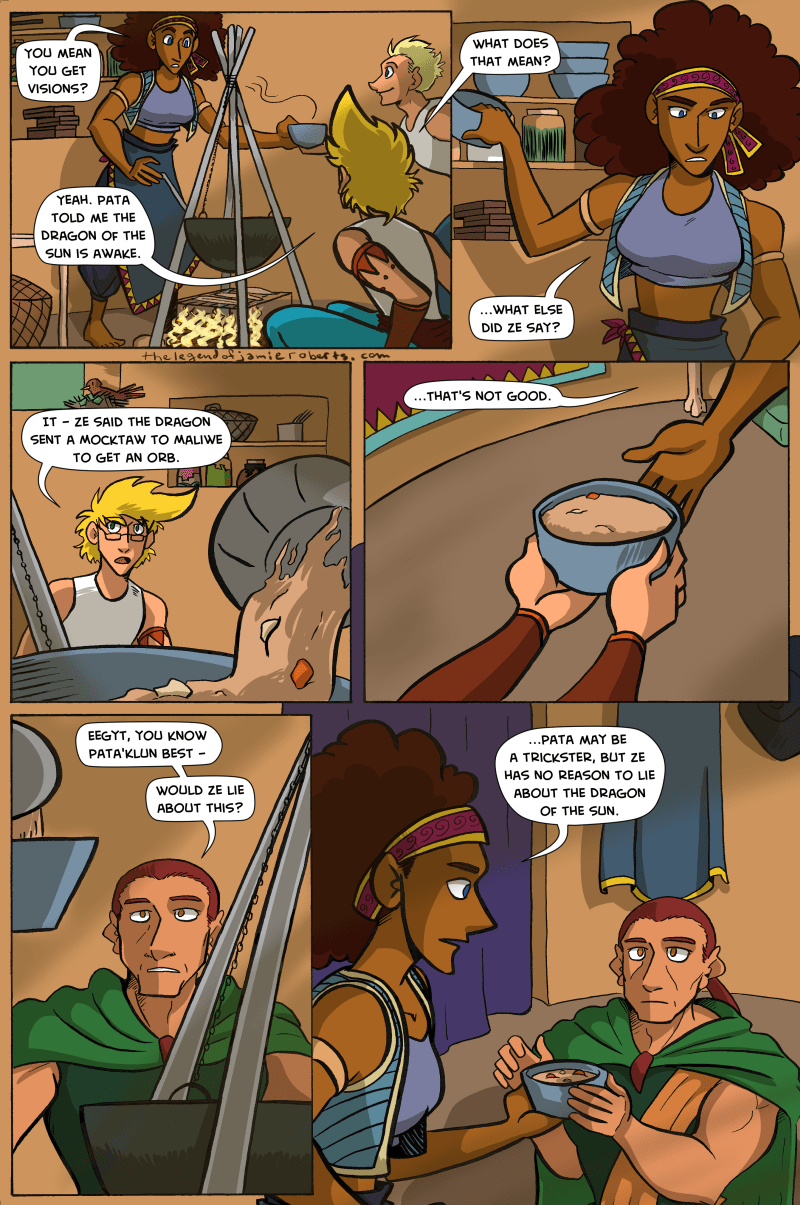 Chapter 3, Page 67