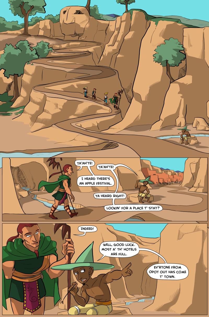 Chapter 4, Page 79