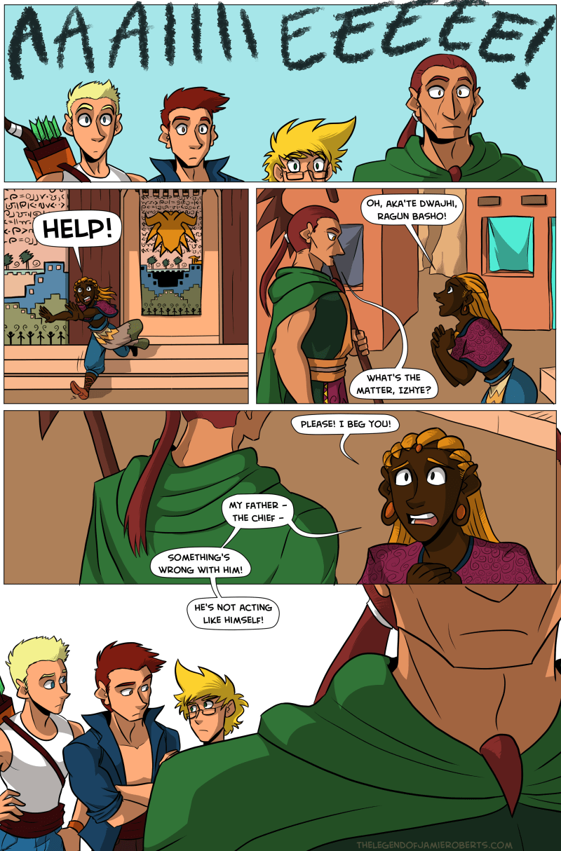Chapter 4, Page 82