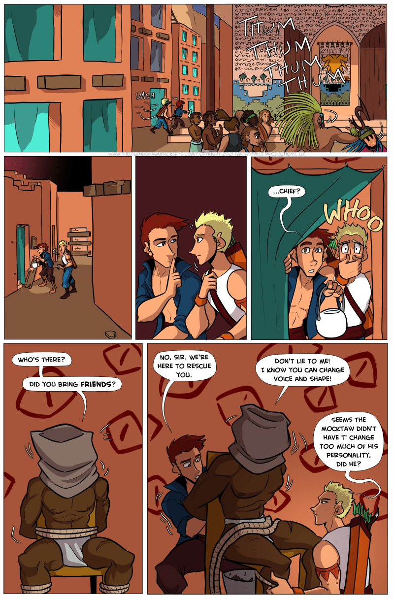 Chapter 5, Page 116
