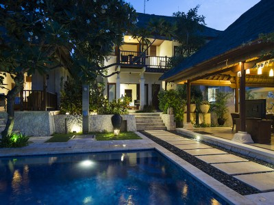 VILLA CELAGI • From AU$647 - The Lembongan Traveller