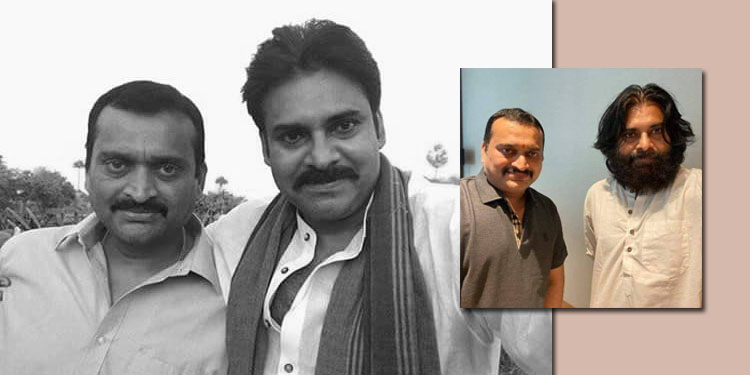 Power Star allocates 30 days to this producer - The Leo News | English News
