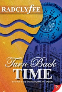 Turn-Back-Time-by-Radclyffe