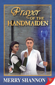 Prayer-of-the-Handmaiden-by-Merry-Shannon