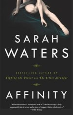 Affinity-by-Sarah-Waters