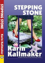 Stepping Stone by Karin Kallmaker