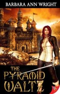 The-Pyramid-Waltz-by-Barbara-Ann-Write