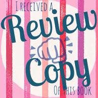 review-copy