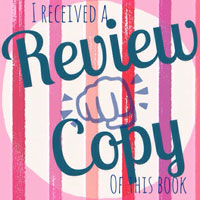 review-copy