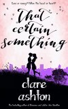 2-That-Certain-Something-by-Clare-Ashton