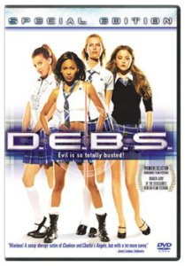 DEBS-movie-review