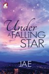 Under-A-Falling-Syar-by-Jae