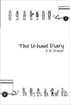 the-uhaul-diaries-by-kb-draper