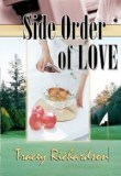 Side-Order-Of-Love-by-Tracey-Richardson