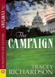 The-Campaign-by-Tracey-Richardson