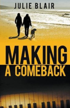 Making-a-comeback-by-Julie-Blair