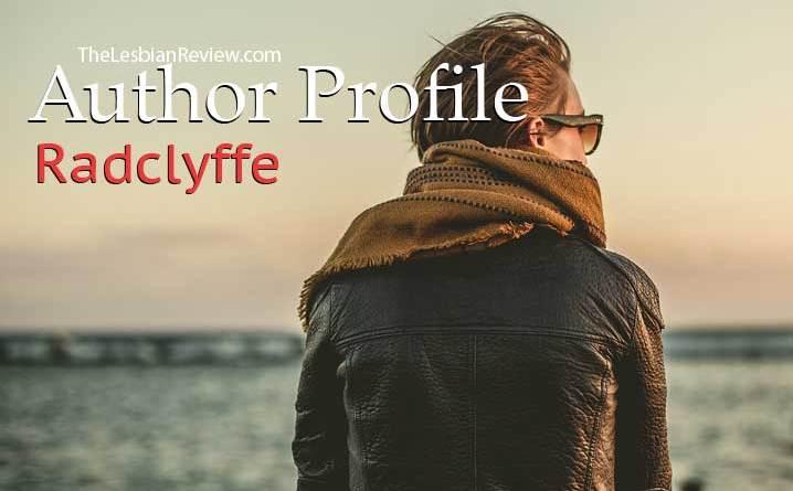 radclyffe lesbian author profile