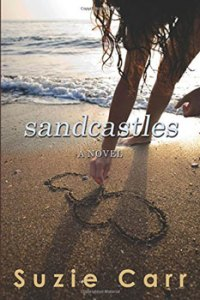 Sandcastles-by-Suzie-Carr