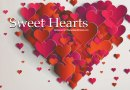 sweet hearts novella collection reviewed here