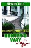 Hunters Way by Gerri Hill