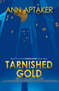 tarnished-gold-by-ann-aptaker