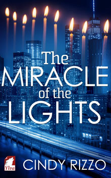 the-miracle-of-th-elights-by-cindy-rizzo