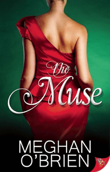 themuse-by-meghan-obrien