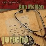 Jericho by Ann McMan