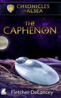 The Caphenon by Fletcher DeLancy