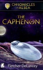 The Caphenon by Fletcher DeLancy