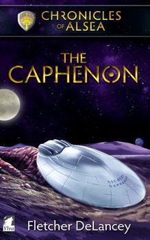 The-Caphenon-by-Fletcher-DeLancy