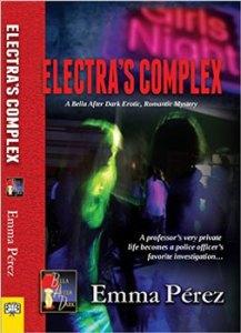 electras-complex-by-emma-perez