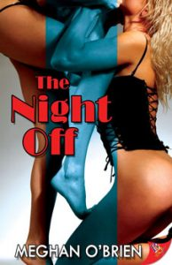 the-night-off-by-megan-obrien